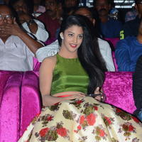 Daksha Nagarkar at Hora Hori Audio Launch Photos | Picture 1079946
