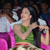 Daksha Nagarkar at Hora Hori Audio Launch Photos | Picture 1079947