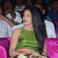 Daksha Nagarkar at Hora Hori Audio Launch Photos | Picture 1079948