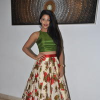 Daksha Nagarkar at Hora Hori Audio Launch Photos | Picture 1079956