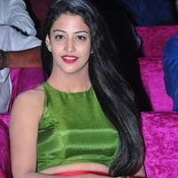 Daksha Nagarkar at Hora Hori Audio Launch Photos | Picture 1079961