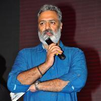 KL Damodar Prasad - Hora Hori Movie Audio Launch Stills | Picture 1082069