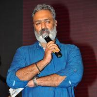 KL Damodar Prasad - Hora Hori Movie Audio Launch Stills | Picture 1082071