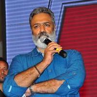 KL Damodar Prasad - Hora Hori Movie Audio Launch Stills | Picture 1082072