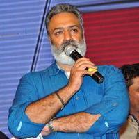 KL Damodar Prasad - Hora Hori Movie Audio Launch Stills | Picture 1082073