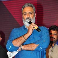 KL Damodar Prasad - Hora Hori Movie Audio Launch Stills | Picture 1082074