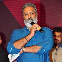 KL Damodar Prasad - Hora Hori Movie Audio Launch Stills | Picture 1082075
