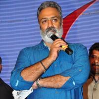 KL Damodar Prasad - Hora Hori Movie Audio Launch Stills | Picture 1082078