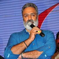 KL Damodar Prasad - Hora Hori Movie Audio Launch Stills | Picture 1082079