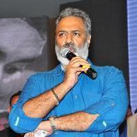 KL Damodar Prasad - Hora Hori Movie Audio Launch Stills | Picture 1082080
