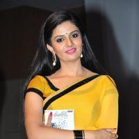 Sreemukhi - Hora Hori Movie Audio Launch Stills | Picture 1082083