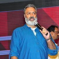 KL Damodar Prasad - Hora Hori Movie Audio Launch Stills | Picture 1082090
