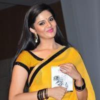 Sreemukhi - Hora Hori Movie Audio Launch Stills | Picture 1082091