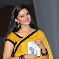 Sreemukhi - Hora Hori Movie Audio Launch Stills | Picture 1082092