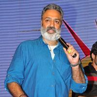KL Damodar Prasad - Hora Hori Movie Audio Launch Stills | Picture 1082099