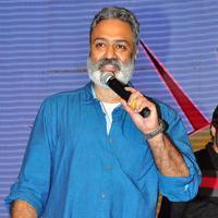 KL Damodar Prasad - Hora Hori Movie Audio Launch Stills | Picture 1082112