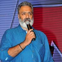 Hora Hori Movie Audio Launch Stills
