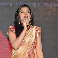 Eesha Rebba - Hora Hori Movie Audio Launch Stills | Picture 1081980