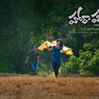 Hora Hori Movie Wallpapers | Picture 1082319