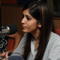 Chandini Chowdary - Ketugadu Movie Team at Radio City Photos | Picture 1080623