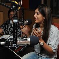 Chandini Chowdary - Ketugadu Movie Team at Radio City Photos | Picture 1080630