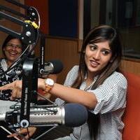 Chandini Chowdary - Ketugadu Movie Team at Radio City Photos | Picture 1080632