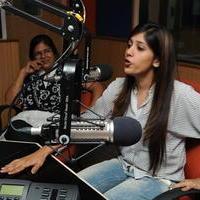 Chandini Chowdary - Ketugadu Movie Team at Radio City Photos | Picture 1080636