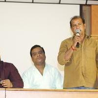 Sahasam Seyara Dimbhaka Movie Success Meet Photos | Picture 1080498