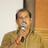 Sahasam Seyara Dimbhaka Movie Success Meet Photos | Picture 1080499