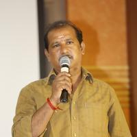Sahasam Seyara Dimbhaka Movie Success Meet Photos | Picture 1080501