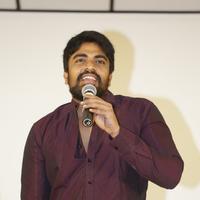 Sahasam Seyara Dimbhaka Movie Success Meet Photos | Picture 1080502