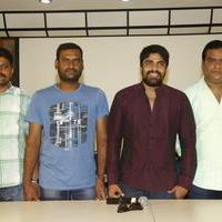 Sahasam Seyara Dimbhaka Movie Success Meet Photos | Picture 1080514