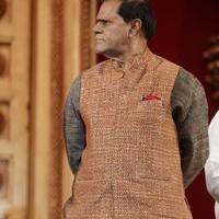 Sampoorna Bhagavad Gita Movie Audio Launch Stills | Picture 1081566