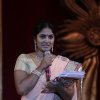 Sampoorna Bhagavad Gita Movie Audio Launch Stills | Picture 1081572
