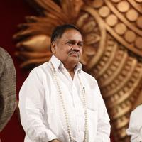 Sampoorna Bhagavad Gita Movie Audio Launch Stills | Picture 1081574