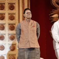 Sampoorna Bhagavad Gita Movie Audio Launch Stills | Picture 1081575
