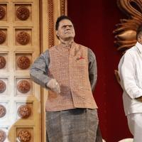 Sampoorna Bhagavad Gita Movie Audio Launch Stills | Picture 1081576