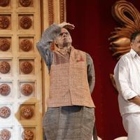 Sampoorna Bhagavad Gita Movie Audio Launch Stills | Picture 1081577