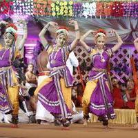 Sangasamskartha Bhagavath Ramanujulu Movie Audio Launch Photos | Picture 1080981
