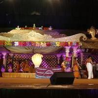 Sangasamskartha Bhagavath Ramanujulu Movie Audio Launch Photos | Picture 1080982