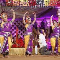 Sangasamskartha Bhagavath Ramanujulu Movie Audio Launch Photos | Picture 1080983