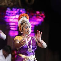 Sangasamskartha Bhagavath Ramanujulu Movie Audio Launch Photos | Picture 1080984