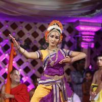Sangasamskartha Bhagavath Ramanujulu Movie Audio Launch Photos | Picture 1080985
