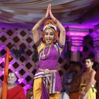 Sangasamskartha Bhagavath Ramanujulu Movie Audio Launch Photos | Picture 1080986