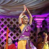 Sangasamskartha Bhagavath Ramanujulu Movie Audio Launch Photos | Picture 1080987