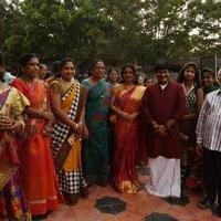 Sangasamskartha Bhagavath Ramanujulu Movie Audio Launch Photos | Picture 1080988