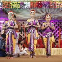 Sangasamskartha Bhagavath Ramanujulu Movie Audio Launch Photos | Picture 1080989