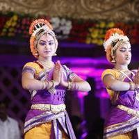 Sangasamskartha Bhagavath Ramanujulu Movie Audio Launch Photos | Picture 1080990