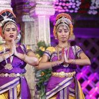 Sangasamskartha Bhagavath Ramanujulu Movie Audio Launch Photos | Picture 1080991