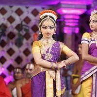 Sangasamskartha Bhagavath Ramanujulu Movie Audio Launch Photos | Picture 1080993